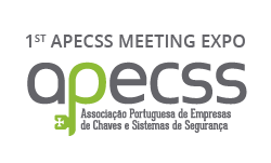Apecs header form 02