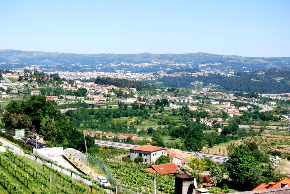 Vista-panoramica-vila-de-aroes