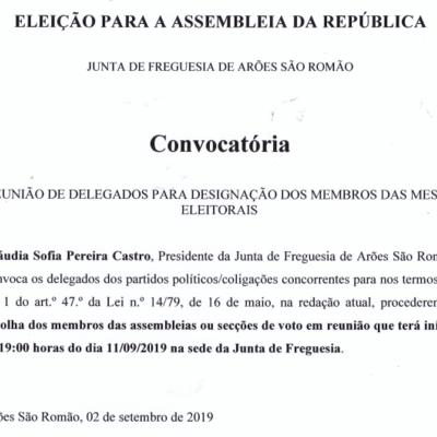 Captura de ecra 2019 09 05 as 21 57 38