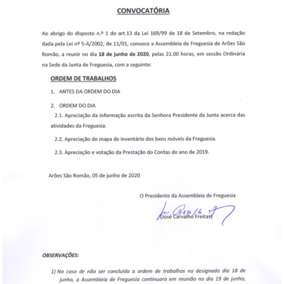 https://foreigners.textovirtual.com/vila-de-aroes/192/234535/convocatoria-1.png